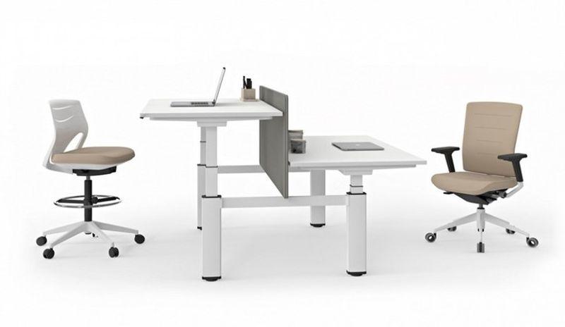 Kvalitetne pisalne mize za vaš dom